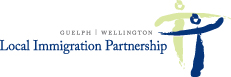 guelph-wellington-local-immigration-partnership