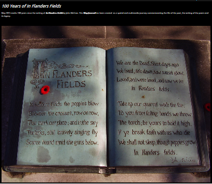 100-years-of-in-flanders-fields